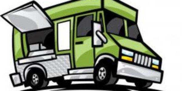 food-trucks-1