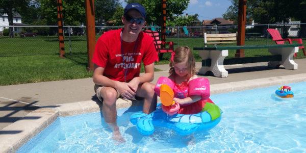 wading-pool-1