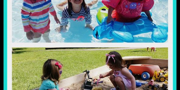 wading-pool-2