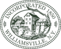 Village of Williamsville