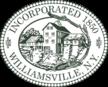 Village of Williamsville